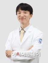 선우혁 원장