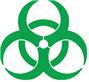 한국의료폐기물공제조합