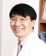 고대 김신곤 교수