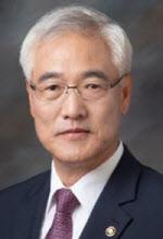 김종석 기상청장