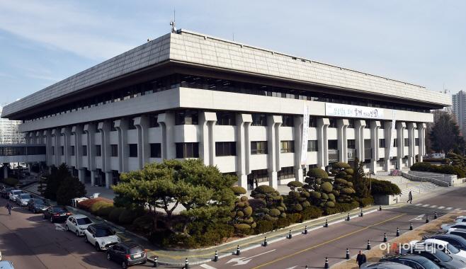 인천광역시 청사-(2)