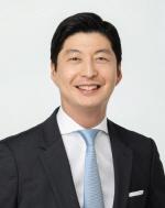 허세홍 회장