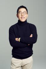 방송인 김제동씨
