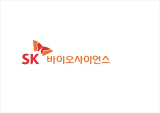 SK plasma K Communication
