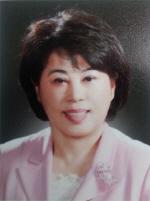 김연화 회장