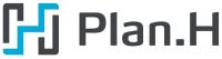 플랜H CI