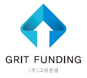 그릿펀딩 CI 20190510_102037