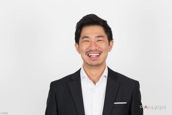 엔씽 김혜연 대표