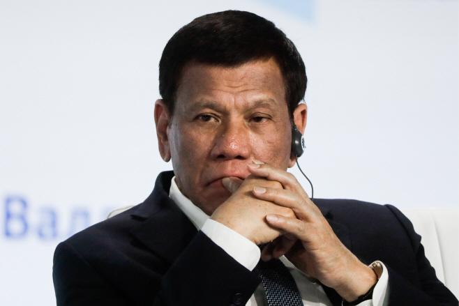 Duterte