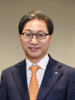 김성주 국민연금 이사장CEO 사진