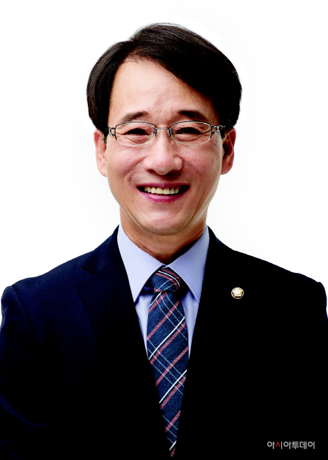 국회의원 이원욱
