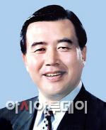 충남경찰청 5대 범죄 검거율 전국 최하위 기록