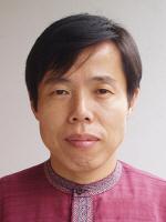 [사진1] 31회 아산상 대상 수상자 이석로 - 증명사진
