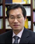 박광무 문화정책학 박사