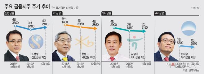 KakaoTalk_20191020_180015120 수정