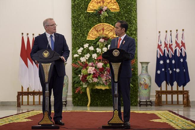 Australia_Scott_Morrison