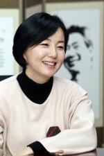 제윤경 국회의원