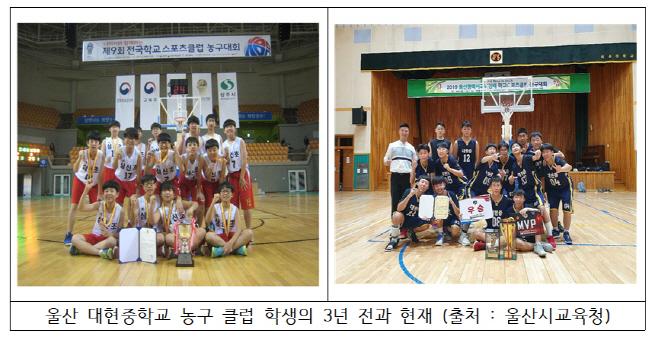 전국학교스포츠클럽대회