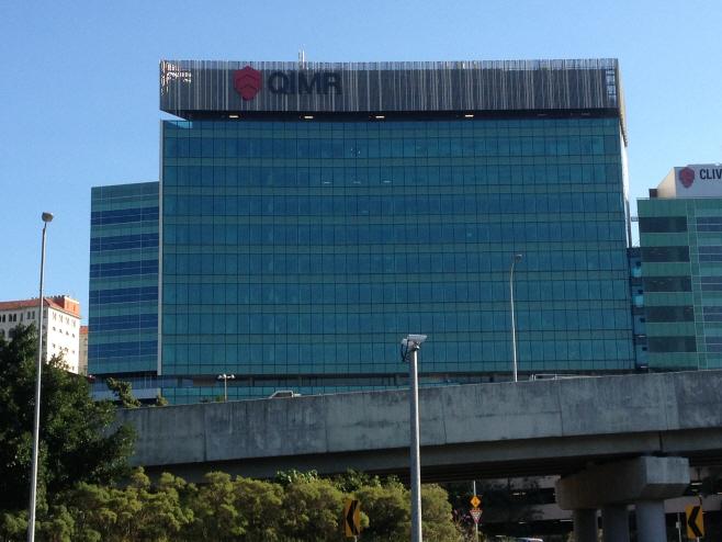 Queensland_Institute_of_Medical_Research