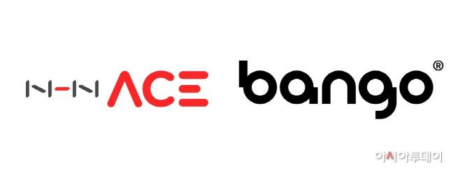 NHN ACE_Bango 로고 (1)