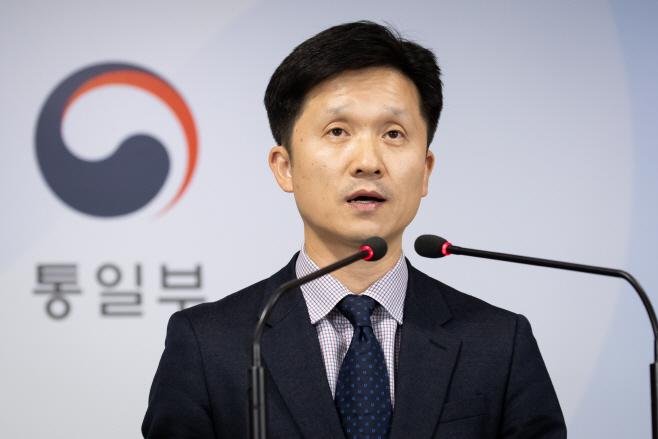 정부, 북한 주민 2명 추방조치 '16명 살인사건