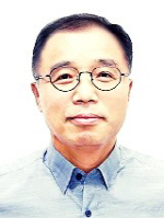 사회2부 홍화표 기자.