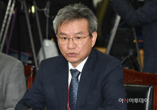 제2기 법무·검찰 개혁위원회 발족식1