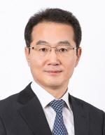 HDC현대산업개발 아시아나항공 인수준비단장 이형기
