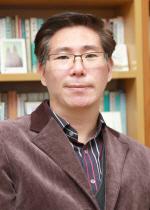 이정복 대구대 교수회 신임의장