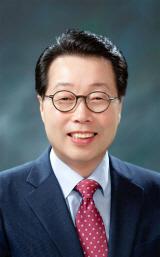 호반그룹 최승남 총괄부회장