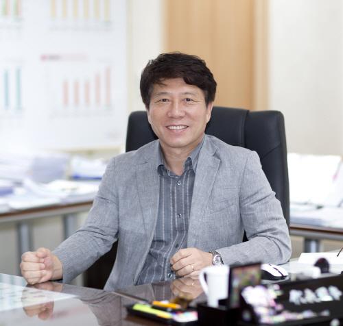 김태호사장프로필사진