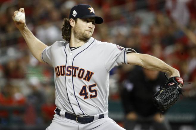 Yankees-Cole Baseball <YONHAP NO-3530> (AP)