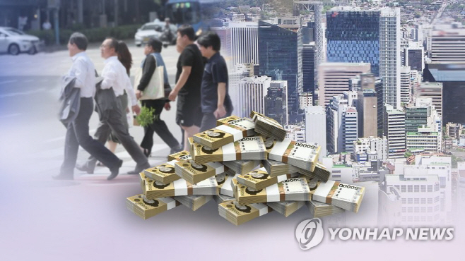 연합뉴스사진자료