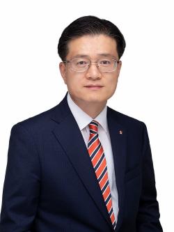 02. 쌍용양회 이현준 대표집행임원 부사장