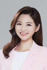 김서경_증명