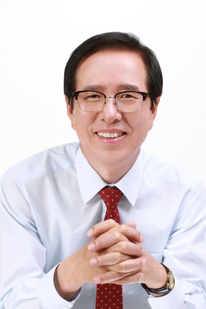 송귀근 고흥군수