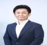 박남규 교수(서울대)