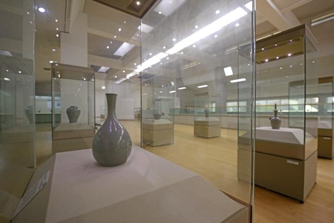 고려청자박물관