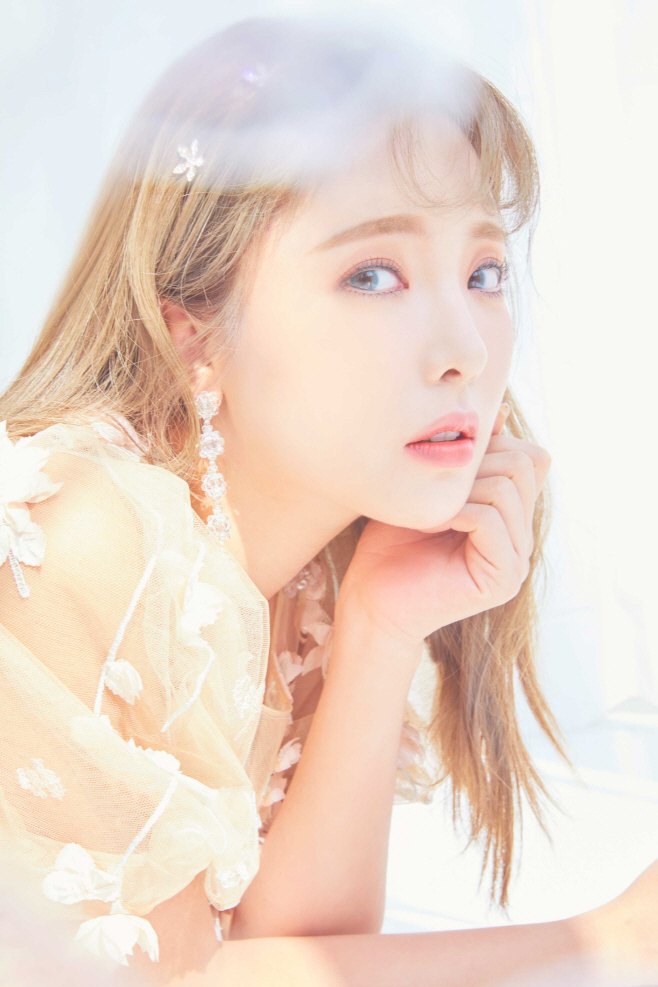 홍진영 프로필 01