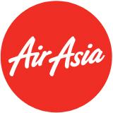 에어아시아