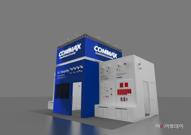COMMAX_0001