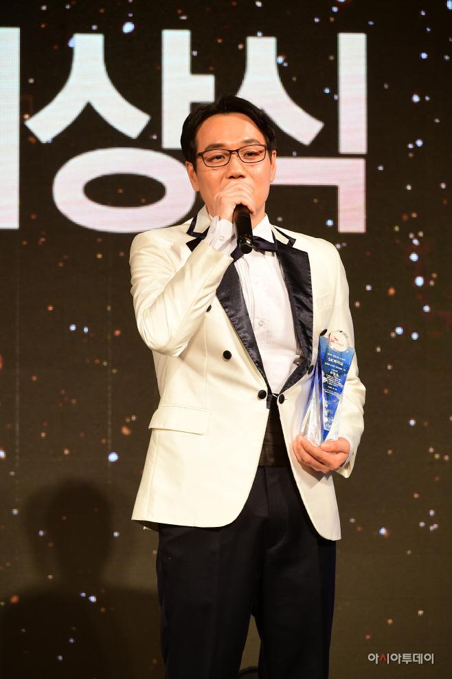 SK매직 송정호 MC_02 (1)