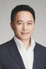 삼성전자 최윤호 사장