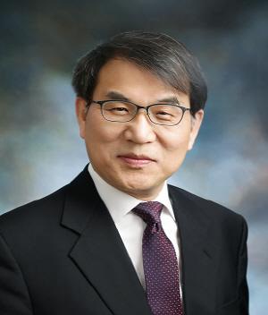 노태악 서울고법 부장판사