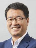 [삼성디스플레이] 김범동 부사장