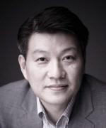 제일기획 김종현 부사장