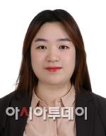 정단비6431-7719-1