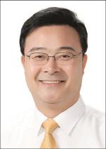 김성재 예비후보 사진