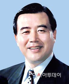 홍문표의원, 충남 KTX 유치 위한 정책토론회 개최