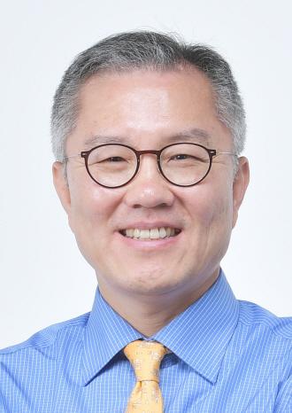 최강욱 청와대 공직기강비서관